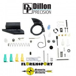 DILLON Kit Ricambi XL650