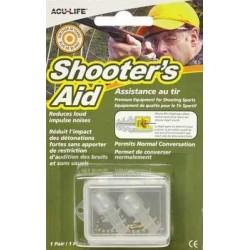 ACU-LIFE Shooter's Aid
