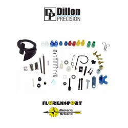 DILLON XL750 KIT RICAMBI