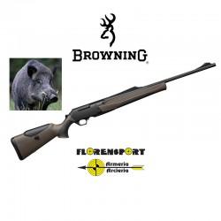 BROWNING MK3 HC CAL.308 BROWN