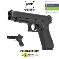 GLOCK 34 FS MOS GEN.5 9X21