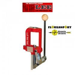 LEE 90588 PRESSA BREECH LOCK