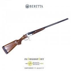 BERETTA DOPPIETTA 626E SLUG...