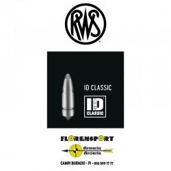 RWS PALLE ID CLASSIC