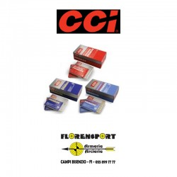 CCI INNESCHI