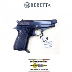BERETTA 71 CAL.22 LR - USATA