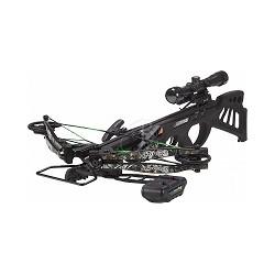Skorpion Balestra XBC250