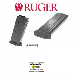 RUGER-57 CARICATORE 20...