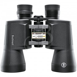 BUSHNELL POWERVIEW 2 10X50...