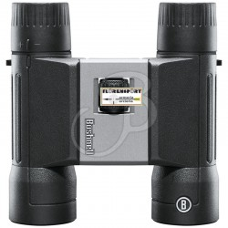 BUSHNELL POWERVIEW-2 10X25...