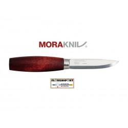 MORAKNIV CLASSIC 1
