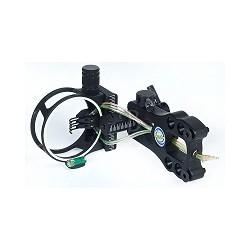 Booster Miricno Micro 5 Pin