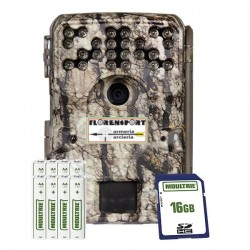MOULTRIE FOTOTRAPPOLA A-900...