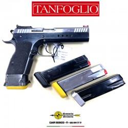 TANFOGLIO STOCK CUSTOM...