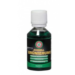 BALLISTOL BRUNITORE 50ml