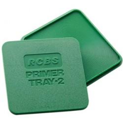 RCBS 09480 Raddrizza Inneschi