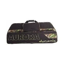 Aurora Borsa Comp. Dynamic...