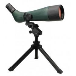 KONUS Spot 70 20-60X70