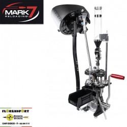 MARK 7 APEX 10 CAL.9X21