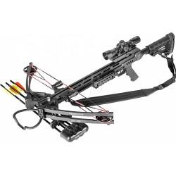 Skorpion Balestra XBC350...