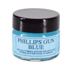 PHILLIP BRUNITORE GEL ( gr...