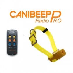 CANICOM CANIBEEP RADIO PRO...