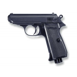 UMAREX WALTHER PPK-S - 4,5...