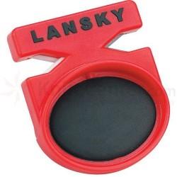 Lansky Pocket Sharpener