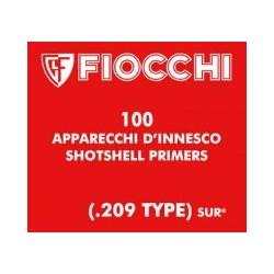 FIOCCHI INNESCO DFS 209