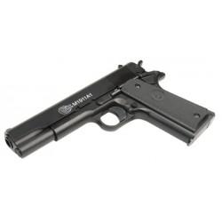 Colt 1911 Pistola a Molla