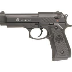 Taurus Pistola a Molla