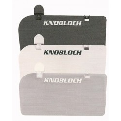 KNOBLOCH RAPID-FIRE 2PZ