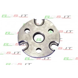 LEE Shell Plate Pro1000