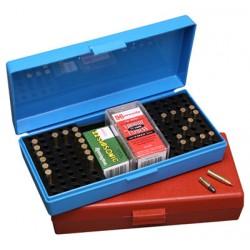 MTM SB-200 Match Box Cal.22...