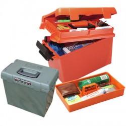 MTM DRY BOX SPUD 2 - MIS....
