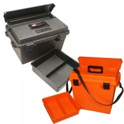 MTM DRY BOX SPUD 6 - MIS....