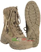scarpe, scarponi, anfibi, stivali, lacci, stringhe